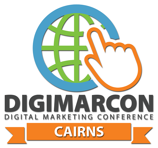 DigiMarCon Cairns 2020 – Digital Marketing Conference & Exhibition