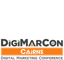 DigiMarCon Cairns 2021 – Digital Marketing Conference & Exhibition
